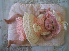 """Résultat de recherche d'images pour """"les nouveaux modeles de crochet bebe"""""""