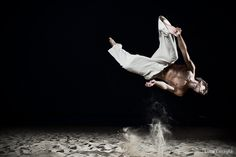jump - My Modern Met