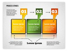 http://www.poweredtemplate.com/powerpoint-diagrams-charts/ppt-process-diagrams/01681/0/index.html Process Stages Toolbox