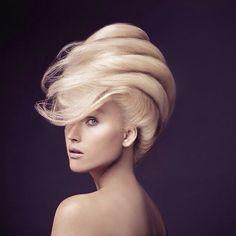 14 Best Avi Malka 2015 Hair Style For Women Images On Pinterest