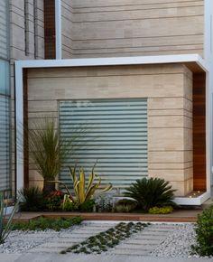 Galería de Casa Navona / JI STUDIO - 3