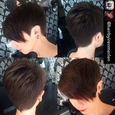 Repost from @hairbyirenmerlen using @RepostRegramApp - 💇🏼💇🏼💇🏼 pixie #cut#color#coloração#dipdye#ombre#hair#woman #hairdresser #hairdo #hairmade #hair #hairstylist#lovemywork #lovethis #beautiful #mywork#balayage#shatush#nofilter#californianas#cabeleireira #brushing #hair#cut#woman #hairdresser #hairdo #hairmade #hair #hairstylist#lovemywork #lovethis#beautiful#mywork#curls#cabeleireira#penteado#portugal#cascais#womans#girl#girls#lisboa#lisbon