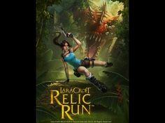Lara Croft: Relic Ru