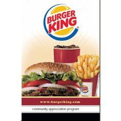 Burger King DFW (Sun Holdings)
