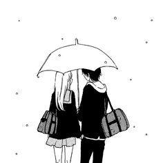 """Manga 