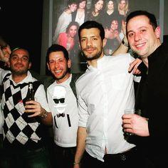 AMICI. ...profumo d'estate. ...feste...riapronoilocali..... Bretellacesempre !!!!....Rimini Riccione la casa del divertimento la casa di Bretella! !!! #bretellaabbigliamento #newyork #london #sidney #milano #roma #riccione #cesena #firenze #senigallia #torino #verona #perugia #palermo #catania #Napoli #bologna #ancona #milanomarittima #fano #imola #cagliari #bergamo #arezzo #sanmarino #parma #modena #rimini #cattolica #tshirt by bretella_abbigliamento