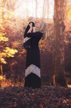 Beauty and Grace Dress in Black, Be Inspired Boutique