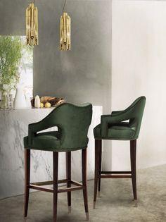 Beste Modernes Wohndesign Ideen Für Den Herbst   Hochwertige Möbel,  Einrichtungsideen Und Kostenlos