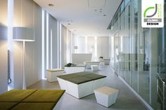 CLINIC DESIGN! T-Clinic by Suppose Design Office, Hiroshima – Japan http://3design.in/clinic-design-t-clinic-by-suppose-design-office-hiroshima-japan/