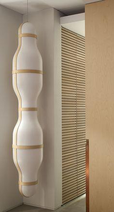 Les meilleures idées déco de Charles Zana | Apartment Tel-Aviv Décoration - design - déco