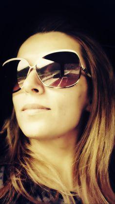 458f8b33421 Chrome Hearts  Glasses  GetTheLook  ChromeHearts