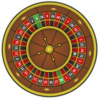 Pick Random Names, Numbers and Lists with the Roulette Wheel! Free with sound effects! Online Digital Clock, Online Alarm Clock, Date Countdown, Countdown Timer, Pick A Random Number, Fun Timers, Name Picker, Classroom Timer, Talking Clock