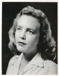 Frances Gregg Petersmeyer '43 passed away on November 10, 2015  http://www.legacy.com/obituaries/commercialappeal/obituary.aspx?pid=176603934