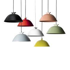 Wästberg Sempe w103 pendant lamp