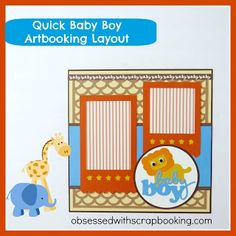 [Videos]Close to My Heart Artbooking Cricut Weekly Wrap Up!