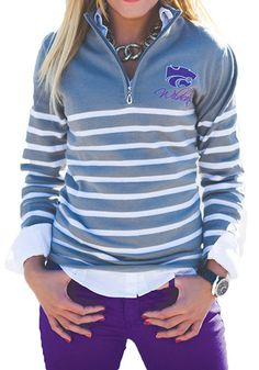 K-State Wildcats Sweatshirts and Jackets Store | K-State Wildcats Sweatshirts