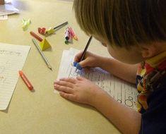 Giocattoli consigliati per bambini con disprassia Behance