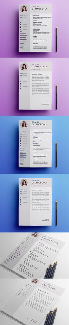 135 best templates images mockup business card templates adobe