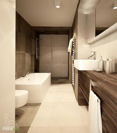75 Small Bathroom Design Ideas and Pictures | Furniturefashion