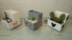 Nuevas macetas Pencil 🌵🎍  Armoniza tu escritorio, oficina, o espacio de trabajo. $15.000 👌🏼  📞 315 3168018 - 301 7222379   Contáctanos y ordena la tuya. 🌿✌🏾  #succulents #suculentas #homedecor #livingwall #cactus #nature #regalo #plants #terrarium #Bogotá #design #Colombia #photography #garden #decoration #art #home #interiordesign #Architecture #Painting
