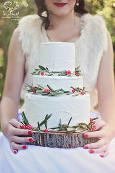 Snow White styled shoot, Sunkissed Snow White #OlivelliCT Beautiful Wedding Cakes, Stunning Dresses, Bridal Boutique, Bridal Accessories, Snow White, Stationery, Table Decorations, Wedding Dresses, Cake Ideas