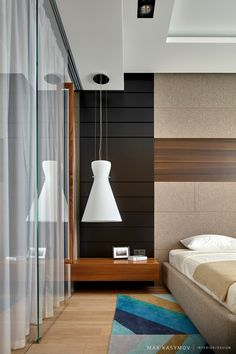 Master bedroom design info - In case you are trying to consider a sophisticated turn to home design, store them away, or rent a little storage unit on their behalf. Apartment Interior, Room Design, House Interior, Bedroom Bed Design, Interior, Bedroom Design, Contemporary Decor, Luxury Bedroom Design, Home Decor