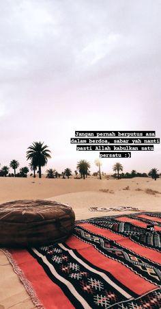 Hadith Quotes, Muslim Quotes, Qoutes, Self Quotes, Mood Quotes, Life Quotes, Beautiful Quran Quotes, Quran Quotes Inspirational, Quotes Lockscreen