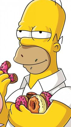 Homer Simpson, the SimpsonsYou can find Homer simpson and more on our website.Homer Simpson, the Simpsons Hd Wallpaper Android, Cartoon Wallpaper, Simpson Wallpaper Iphone, Cute Disney Wallpaper, Wallpaper Backgrounds, Glitter Wallpaper, Iphone Backgrounds, Pink Wallpaper, Aztec Wallpaper