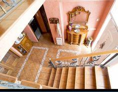 Pour Louer Une Villa Avec Piscine Privée à Barcelone Pour Les Vacances Est  Vraiment Une Bonne