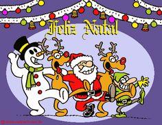 feliz natal, feliz natal a todos. feliz natal engraçado, texto feliz natal, feliz natal amigafeliz natal gifs, frases feliz natal