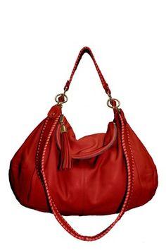 Onna Ehrlich Racheal Shoulder Bag