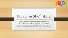 751ca967 Jasa SEO Murah Bergaransi, Jasa SEO Murah Berkualitas, Jasa SEO YouTube Jakarta 0878.5413.8558