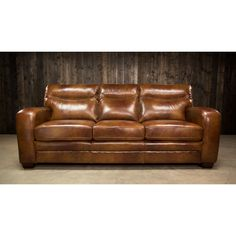 Farmhouse Family Rooms, Royal Furniture, Leather Sectional, French Country  Farmhouse, Store Online