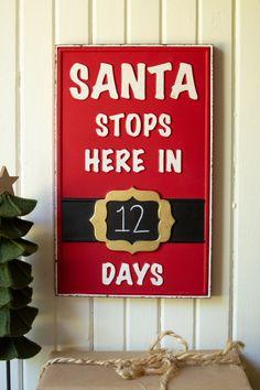 Christmas Yard Art, Outdoor Christmas Decorations, Christmas Crafts, Christmas Ornaments, Holiday Decor, Christmas Chalkboard, Christmas Countdown, Holiday Signs, Christmas Signs