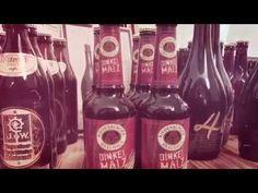 Bottle Shop Salzburg - Craft Bier • Trendlupe