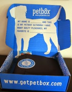 PetBox Review   Why Girls Are Weird  A monthly subscription box at different price points, perfect for your furry friends. Good for both cats and dogs.  #sp #petbox #subscriptionbox #getpetbox #dogsubscriptionbox #catsubscriptionbox