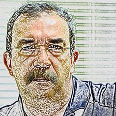 Tek tanrılı dinler ne kadar eski? Usta gazeteci Ahmet Ravalı'dan muazzam bir yazı - Arka Güverte
