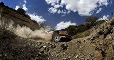 2014-WRC-Rally-Mexico-6
