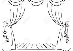 """Résultat de recherche d'images pour """"draw theater"""""""