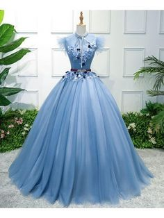blue prom dresses 2018 Long Sleeve Gold Prom Dresses,Long Evening Dresses,Prom Dresses On Sale Want a glamorous red carpet look for a fraction of the price? This exquisite dress would Gold Prom Dresses, Blue Evening Dresses, Prom Dresses For Sale, Evening Gowns, Wedding Dresses, Elegant Dresses, Pretty Dresses, Formal Dresses, Short Dresses