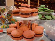 29 Best Alfajores Images Wafer Cookies Cookie Recipes Crack Crackers