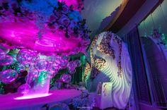 ...no comments)) фото @ivan_zhimaev  #декор  #свадьба  #свадьбаставрополь #оформление