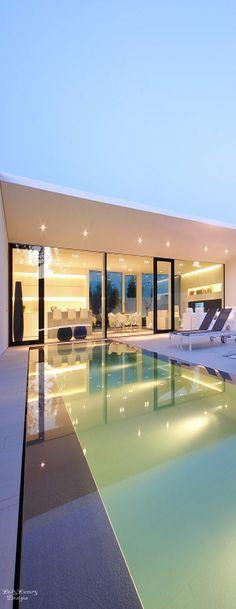 Millionaire Mansions-   LadyLuxuryDesigns