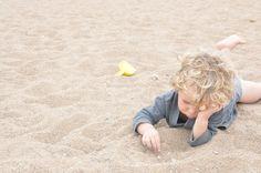 ledansla #beach #kid