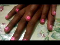 nail art 4 kids   #Nailart  Like,Repin Share :)