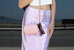 easy trend, sparkly skirt 2016, sequined skirt summer 2016, mermaid trend 2016, theladycracy.it, elisa bellino, fashion blog 2016, fashion blogger 2016, fashion blogger italia 2016, fashion blogger milano 2016, fashion blogger famose 2016, cosa mi metto sera estate 2016, cosa mi metto estate 2016, cosa va di moda estate 2016, paillettes gonna rosa 2016, come si porta una gonna in paillettes 2016, sandali asos 2016 estate, fashion blogger outfit estate 2016, elisa bellino, fashion influencer…