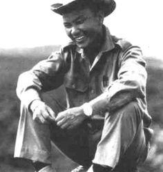 general vang pao