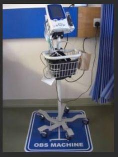Engenharia de Produção: Lean Hospital Health Care, Medical, Business, Manufacturing Engineering, Hiccup, Medicine, Store, Business Illustration, Med School