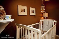 quarto de bebe menino marrom azul e branco - Pesquisa Google