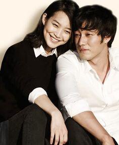 Biografia actor coreano so ji sub dating